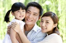asian-family2
